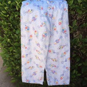 Fresh Produce pajama pants